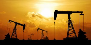 oil and gas, M&A oil and gas, M&A advisors, M&A energy specialists